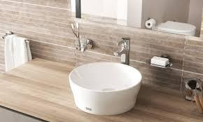 badezimmerzubehör für hotels franke water systems
