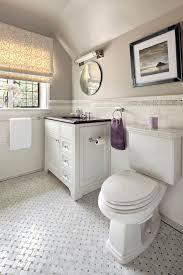 outstanding tiles inspiring lowes bathroom floor tile inside