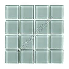 american olean legacy glass 1x1 lg15 moonlight 1 x 1 designer