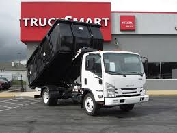 2018 ISUZU NPR-HD ROLL-OFF TRUCK FOR SALE #11115 Roll Off Truck Houston Texas Cleanco Systems 2019 Lvo Vhd Demonstrator Rolloff Maple On And A Countrystyle Roll On Off Truck Traveling Along The M20 Stock 2008 Volvo Vnl64t300 For Sale 519000 Miles Sawyer Radio Controlled Dumpster Youtube Cable Garbage Trucks For Parts Illustration Of With Container Bin On Back Viewed Freightliner Condor Amrep Big Mack Granite 492014 Cars Back Of A Goulburn Post