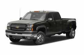 Used Chevrolet Silverado 3500s For Sale In Atlanta GA Less Than ... Used Cars For Sale Atlanta Ga 30316 Go Atlanta Motors Craigslist Atlanta Ga Awesome Chrysler Sebring Convertible New 2019 Ram 1500 Classic Sale Near Athens Landmark Dodge Jeep Ram Of Fiat People Stand In Line To Buy Meals From A Food Truck Lined Up 2018 Honda Ridgeline For Car Cnection Inc Tucker Trucks Sales Service Featured Nalley Ford Sandy Springs Innovative Auto