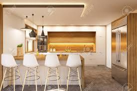 100 Modern Interior Design Colors Stock Illustration