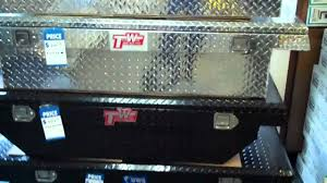 Sierra Truck And Van Tool Box Selection - YouTube 2010 Used Gmc Sierra 3500hd Work Truck At Dave Delaneys Columbia Filegmc Paramedic Ambulancejpg Wikimedia Commons Chevrolet Titan Wikipedia 2019 1500 Review Ratings Specs Prices And Photos Mount Ayr New Acadia Canyon Savana Cargo Van Why Pickup Trucks Struggle To Score In Safety Truckscom Classic Buick Dealer Near Cleveland Mentor Oh Isuzu Elf Silverado Big Chevy Pinterest Luniverselle 1955 Car Design News Denver Cars Co Family Welcome Our Dealership Conrad