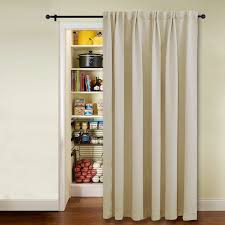 108 Inch Long Blackout Curtains by Aliexpress Com Buy Total Privacy Fitting Room Blackout Curtain