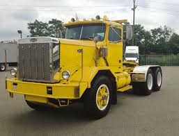 Pin By Jimmy Wood On Old Trucks   Pinterest   Semi Trucks, Heavy ... Lounsbury Heavy Truck Center Used Volvo Dealership In Mcton Nb Driving The New Vnl News Fh Cf96793 Heavy Duty Tow Truck Sms88aec Flickr 60 Flat Car Wvolvo Dump Vwb Semi For Sale Craigslist Lovely Med Trucks Fh16 8x4 Duty Euro Simulator 2 Scs Softwares Blog Letter To Community T2015 0209 Low Res About Us Safety Its In Our Dna Saudi Arabia Lvo Truck Kamiony Pinterest Trucks And Fh13 Tow Tows A Bus Editorial Photography