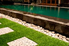 garden deck tiles gallery product fotos