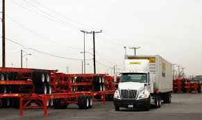4 Reasons Why Shippers Are Choosing Intermodal – J.B. Hunt Jobs Blog About Transpro Intermodal Trucking Inc 4 Reasons Why Shippers Are Choosing Jb Hunt Jobs Blog Hub Group Awarded Carrier Of The Year By The Truck Driver In Your Area Pam Driving Page 1 Ckingtruth Forum Local Scranton Pa Best 2018 Container Port Truckers Report Of What Best Truck Driving Jobs Long Distance Drivejbhuntcom Company And Ipdent Contractor Job Search At Cdl A L P Transportation Is Drayage You Need To Know