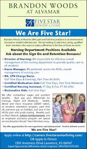Direct Care Counselor Job Description Resume Surprising Examples Mental Health Therapist At Sample Ideas