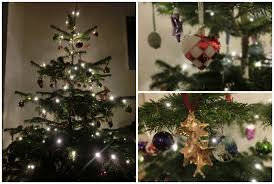 Christmas Tree Meringues Uk by December 2013 Dejlige Days