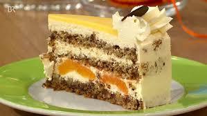 wir in bayern rezepte torte mit aprikose mascarpone und