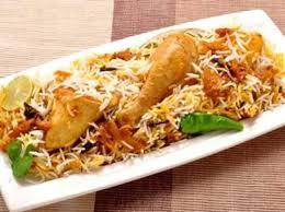 cuisine z chicken jalfrezi picture of soby z indian cuisine tiverton