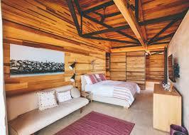 100 Casa Tierra Latest Cabo San Lucas MLS Property Listings Bajasmart Real