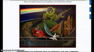 Denver International Airport Murals Location by Is There A Bank Of America In Denver Airport U2013 Best Bank 2017