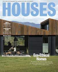 104 Residential Architecture Magazine 54 Assembly Architects Limited Ideas Architect Earth Homes House And Home
