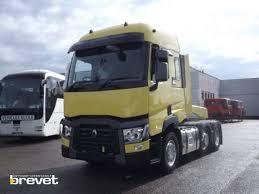 si鑒e social de renault trucks si鑒e social 28 images tracteur premium d