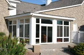 Louvered Patio Covers Sacramento by Arizona Rooms Patio Enclosures And Sunrooms