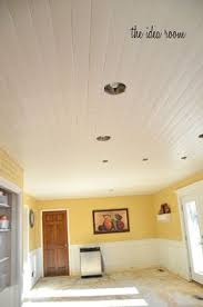 Does Popcorn Ceilings Have Asbestos In Them by Budget Upgrade Good Bye Popcorn Ceiling Popcorn Ceiling Popcorn