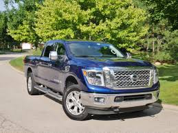 2017 Nissan Titan XD Diesel SL 4×4 Crew Cab – Bottom Line Review ... Nissan Titan Xd Performance Afe Power 2015 Naias 2016 Gets 50l Turbo Diesel V8 Autonation Dieselpowered Starts At 52400 In Canada Driving New Cummins Turbodiesel Gives Titan An Edge The Market 2018 Fullsize Pickup Truck With Engine Usa Warrior Concept Photos And Info News Car Driver Used 4x4 Diesel Crew Cab Sl Saw Mill Auto Top Release 2019 20 Dieseltrucksautos Chicago Tribune Fuel Injection Injector 16600ez49are 2017 Atlanta Luxury
