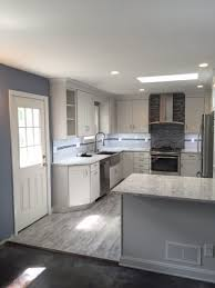 west long branch new jersey cabinets direct usa