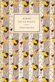 Studio Sjoesjoe Pretty Vintage Book Covers