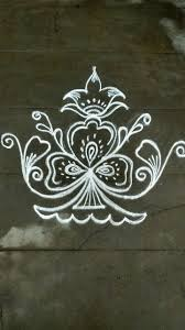 Simple Rangoli Design … | Pinteres… Rangoli Designs Free Hand Images 9 Geometric How To Put Simple Rangoli Designs For Home Freehand Simple Atoz Mehandi Cooking Top 25 New Kundan Floor Design Collection Flower Collection6 23 Best Easy Diwali 2017 Happy Year 2018 Pooja Room And 15 Beautiful And For Maqshine With Flowers Petals Floral Pink On Design Outside A Indian Rural 50 Special Wallpapers