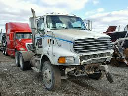 2FWJA3AS63AK82026 | 2003 WHITE STERLING TRUCK AT 9500 On Sale In IL ... Sterling Hoods 2003 Manitex 38124s 38 Ton On Truck Cranesboandjibcom 95 2004 Youtube 2008 L9500 Mixer Ready Mix Concrete For Sale 2007 Sterling A9500 Single Axle Daycab For Sale 496505 Used Trucks Acterra In Denver Co 1999 At9522 For Sale Woodland Al By Dealer Wikiwand 15 Boom Amg Equipment