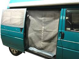 Sliding Door Mosquito Net For VW T4 Left Hand Side - NLA VW Parts Awning Rails Vw T4 Transporter 19 Tdi Camper Cversion Forum T5 Three Zero Blog Cnection Methods For Your Drive Away T5 California Awning On Standard Transporter Rail Kent And Surrey Campers Van Guard T6 2 Ulti Roof Bars With Kit Pull Out For Volkswagens Other Campervans Outhaus Uk Eurotrail Florida Campervan Sun Canopy 300x240cm Lwb Quired Attaching Awnings Or Sunshades 30 Best Transporters In Dguise Images Pinterest Awnings Bridge Cversions Alinium Vee Dub