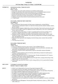 Manager, Cyber Security Resume Samples | Velvet Jobs Security Officer Resume Template Fresh Guard Sample 910 Cyber Security Resume Sample Crystalrayorg Information Best Supervisor Example Livecareer Warehouse New Cporate Samples Velvet Jobs 78 Samples And Guide For 2019 Simple Awesome 2 1112 Officers Minibrickscom Unique Ficer Free Kizigasme
