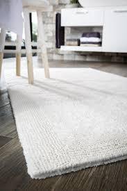 Bathroom Rug Runner 24x60 by Amazon Com Grund Certified 100 Organic Cotton Bath Mat