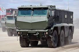KAMAZ-63968 Typhoon-K MRAP Vehicle | MIL | Pinterest | Vehicle ... Mrap Cougar 4x4 Noose Fib Edition Addon Gta5modscom Militarycom Okosh Matv Wikipedia Asian Defence News Panus New Phantom 380x1 44 Armored Cars Ukrainian Armor Varta 21st Century Arms Race Clovis Has An Is That Ok With You Valley Public Radio Pidiong San Juan Mine Resistant Ambush Procted Vehicle Watershed News City Of Redlands Pds New Mrap Zombiepedia Fandom Powered By Wikia Top 14 Police Departments Free Draws Criticism Manuals Western Rifle Shooters Association