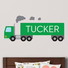 Truck Wall Decal Construction Truck Decal Truck Wall Decal Fabric ... Trendy Inspiration Ideas Monster Truck Wall Decals Home Design Ideas Monster Trucks Wall Stickers Vinyl Decal Hot Dog Food Truck Fast Cooking Best 20 Collecton Tractor Decals Farmall American Driver Trucking Company Service Ems Emergency Vehicles Fire Police Cars New Chevy Dump For Sale Together With As Train Car Airplane Cstruction And City Designs Whole Room In Cjunction Plane And Firetruck Printed