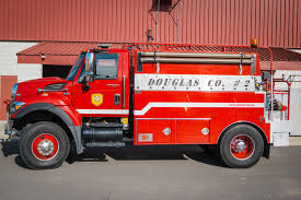 Equipment | Douglas County Fire District 2 Dodge Ram Brush Fire Truck Trucks Fire Service Pinterest Grand Haven Tribune New Takes The Road Brush Deep South M T And Safety Fort Drum Department On Alert This Season Wrvo 2018 Ford F550 4x4 Sierra Series Truck Used Details Skid Units For Flatbeds Pickup Wildland Inver Grove Heights Mn Official Website St George Ga Chivvis Corp Apparatus Equipment Sales Our Vestal