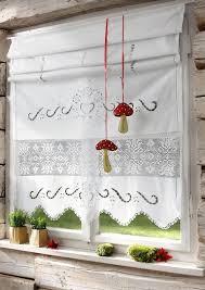 10 gardinen landhausstil ideen gardinen landhausstil