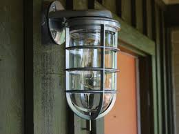 Old Barn Light Fixtures Image Collections - Home Fixtures ... Outside Barn Lights Exterior Home Fearsome Design Zhydoor Allpro E70h 70w High Pssure Sodium Security Area Light With Outdoor Wall Mounted Lighting The Depot Olivia Star Pendant In Garden Gooseneck Patio Crustpizza Decor Good Ottava Lamp Ikea Fixtures Glass Unique Motion Sensing Ceiling Archaic R Ro I Ligh Ing Conc Amazing Vintage Lovely Architecturenice House 519504 Mason 1 Oil Rubbed Bronze Uncategorized Building A Country Plans 5082