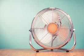 ein kühler arbeitsplatz ohne klimaanlage so gehts