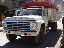File:Ford F700 Truck In Bolivia.jpg - Wikipedia Ford Trucks Turn 100 Years Old Today The Drive Fseries A Brief History Autonxt Pin By Johan Zeelie On Pinterest Pickup Trucks Motor Company Timeline Fordcom F150 Window Switch Replacement Cute Ford F Series Truck Classic Pickups Look At The Blue Ovals Popular Stock Photos Images Alamy Supcenter Dallas Tx Cars And Coffee Talk Lightning In A Bottleford Harnessed Rare Of This Day 1927 Reveals Its Model To An Hemmings American First America Cj Pony Parts