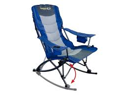 Quad Folding Rocking Chair 11 Best Gci Folding Camping Chairs Amazon Bestsellers Fniture Cool Marvelous Dover Upholstered Amazoncom Ozark Trail Quad Fold Rocking Camp Chair With Cup Timber Ridge Smooth Glide Lweight Padded Shop Outsunny Alinum Portable Recling Outdoor Wooden Foldable Rocker Patio Beige North 40 Outfitters In 2019 Reviews And Buying Guide Bag Chair5600276 The Home Depot
