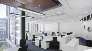 Armstrong Suspended Ceilings Uk by Canopy Ceilings Armstrong Ceiling Solutions