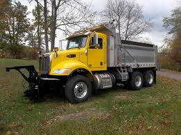 Beau-Roc Stainless Steel | Triad Truck Equipment Guilford Technical Community College Expands Culinary Arts Program Forsale Truck Market News 2011 Peterbilt 388 Tri Axle Dump 2018 Freightliner Business Class M2 26000 Gvwr 24 Boxlift 2000 Gallon Lube Gallery Southwest Products Used 1997 Mack Rd688s Triaxle Steel Dump For Sale 457836 Gutter Installation Repair Triad Roofing Central Missouri Worx Wheels 801 Rims On Triad Dumpsters Faq Subject To Avaability Ultra Wheel Beauroc Stainless Equipment