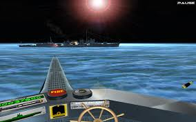 Sinking Ship Simulator No Download by Torpedo Strike Free Android Apps On Google Play