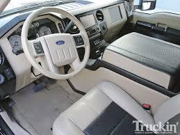 100 Camo Accessories For Trucks D Truck SDI Dash Kit D Super Duty Interior