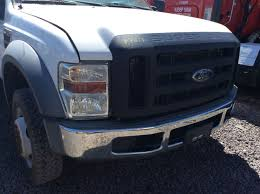 Hoods | Holst Truck Parts What The Hell Is With Huge Truck Grilles And Bulging Hoods The Drive 9 Truck Hoods Item Ej9844 Sold April 26 Tra Chevrolet Useful Used At Simms Pany Amerihood Gs07ahcwl2fhw25 Gmc Sierra 2500hd Cowl Type2 Style Hood Triplus 30040692 Floor Mats Ford Cv X P King Ranch Rubber All Amazoncom Ram Hemi Hood Graphic 092018 Dodge Ram Split Center Texas Bmw E46 Speaker Wiring