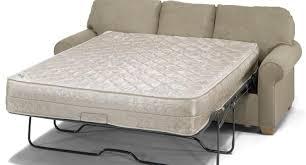 Havertys Benny Sleeper Sofa by Arresting Photo Sofa Bed Modern Uk At Sofa Reclining Elektrik