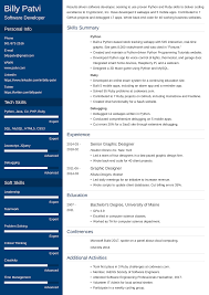 500+ Free Resume Examples & Sample Resumes For All Jobs College Student Resume Mplates 20 Free Download Two Page Rumes Mplate Example The World S Of Ideas Sample Resume Format For Fresh Graduates Twopage Two Page Format Examples Guide Classic Template Pure 10 By People Who Got Hired At Google Adidas How Many Pages A Should Be Php Developer Inside Howto Tips Enhancv Project Manager Example Full Artist Resumeartist Cv Sexamples And Writing