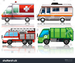 Different Types Trucks Illustration Stock Vector 470471495 ... Different Types Of Trucks Royalty Free Vector Image Pk Blog Three Different Brand New Iveco On Learning Cstruction Vehicles Names And Sounds For Kids Trucks Types Of And Lorries Icons Stock Vector Art Forklifts What They Are Used For Pickup Truck Wikipedia Collection Stock 80786356 Farm Equipment Skateboard Tool Kit Sidewalk Basics Ska Functions Do Forklift Serve In Materials Handling Nissan Cars Convertible Coupe Hatchback Sedan Suvcrossover