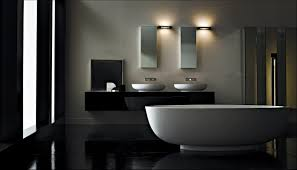 Wonderfull Stunning Italian Bathroom Design Ideas With Men ... 27 Wonderful Pictures And Ideas Of Italian Bathroom Wall Tiles Ultra Modern Italian Bathroom Design Designs Wwwmichelenailscom 15 Classic Vanities For A Chic Style Simple Wonderfull Stunning Ideas With Men Design Youtube Ultra Modern From Bathrooms Designs Best Small Shower Images Of