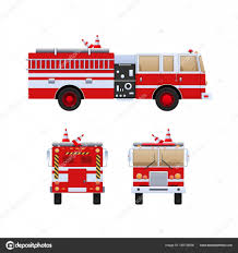 Download Back Of Fire Truck Vector Clipart Car Fire Engine Fire ... Fire Truck Driving Course Layout Clipart Of A Cartoon Black And Truck Firetruck Stock Illustrations Vectors Clipart Old Station Collection Amazing Firetruck And White Letter Master Fire Service Free On Dumielauxepicesnet Download Rescue Vector Department Engine Library Firefighter Royaltyfree Rescue Clip Art Handdrawn Cartoon Motor Vehicle Car Free Commercial Back Of Rcuedeskme