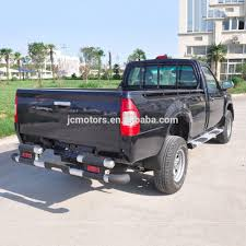 Rhd Jac Single Cab Diesel Pick Up Truck For Sale - Buy Pick Up ... New 2018 Chevrolet Silverado 1500 Work Truck Regular Cab Pickup In 4wd Double 1435 Custom Volvo Fh 420 Sleeper Tractor 2axle 2012 3d Model Hum3d Semi White Blue Trailer Stock Photo Image Of Industrial 1981 Ck 4x4 For Sale Near Toyota Tacoma Sr Escondido 1017739 1962 Gmc Railroad Rare Crew Pick Up Youtube Isuzu Nqr At Premier Group Serving Usa Sr5 1017571 2010 Ford F150 4x4 Extended Cab Pickup Russells Sales Are Extended Trucks An Endangered Species Editors Desk