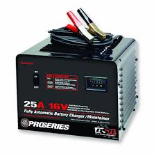 Best 16 Volt Battery Charger Reviews | 16 Volt Racing Battery 2018 ... Best Choice Products 12v Ride On Car Truck W Remote Control Howto Choose The Batteries For Your Dieselpowerup Agm Battery Reviews In 2018 With Comparison Chart Shop Jump Starters At Lowescom Twenty Motion Deka Review Reviews More Rated In Hobby Train Couplers Trucks Helpful Customer 5 For Cold Weather High Cranking Amps Amazoncom Jumpncarry Jncair 1700 Peak Amp Starter Car Battery Chargers Motorcycle Ratings