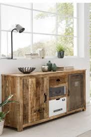wohnung einrichten wohnidee sideboard wohnzimmer